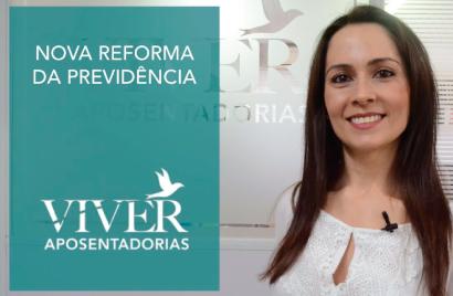 Nova-Reforma-da-Previdencia