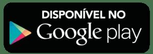 disponivel-google-play