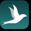 ícone do aplicativo